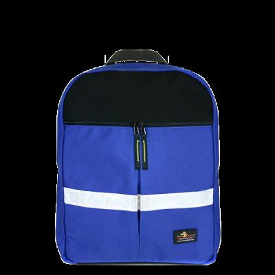 Smart Pack Airway - 32410