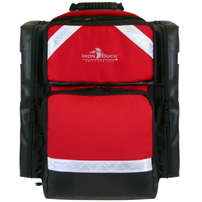 Ultra Backpack - 32440-RD