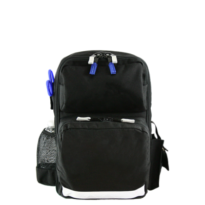BLS Event Bag - 39995-BK