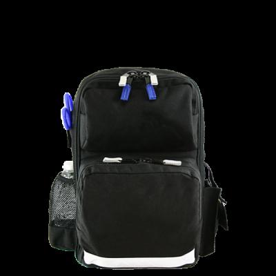 BLS Event Bag - 39995-BK