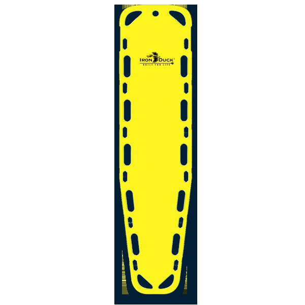 UltraVue16-Yellow-35775