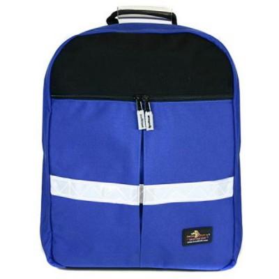32410-blue-600x400