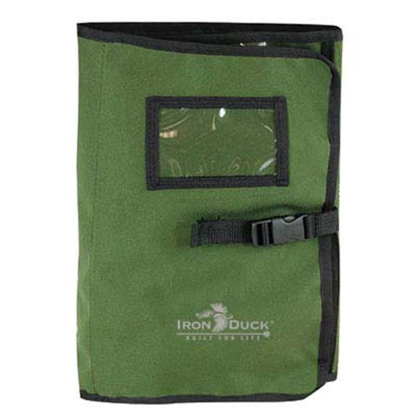34520-green-600x400