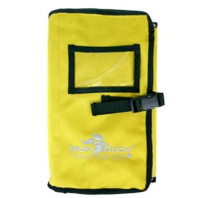 34530-yellow-600x400