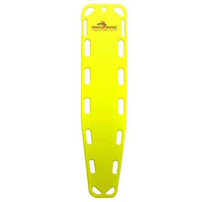 35850-yellow-600x400