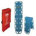 35940-case-board-600x400