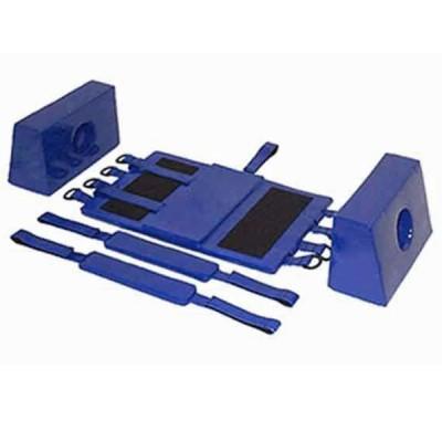 35993-blue-600x400