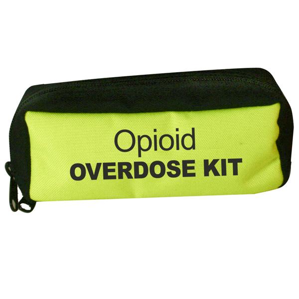 36010_Opioid_OD_kit