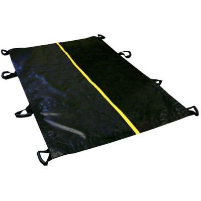 38032-board-line-600x400