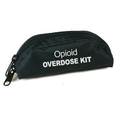 39540_OpioidOD