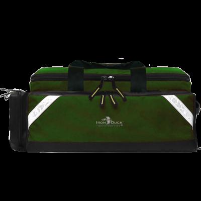 BreathsaverPlus-Green-34016DP