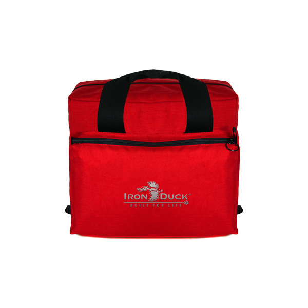 FirstAidBag-Red-36007