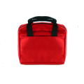 FirstAidBag-RedBack-36007