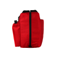 FirstAidBag-RedSide-36007