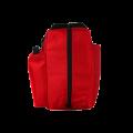FirstAidBag-RedSide-36007