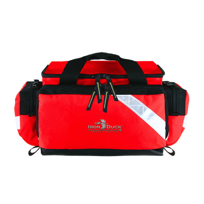 TraumaPackPlus-Red-32350