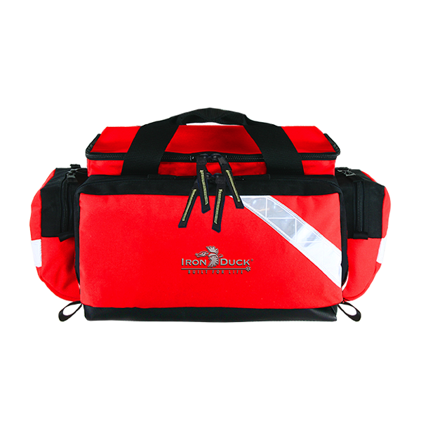 TraumaPackPlus-Red-32350