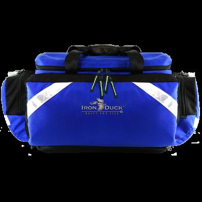 UltraSofbox-RoyalBlue-32325
