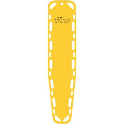 35775_UltraVue16_Yellow