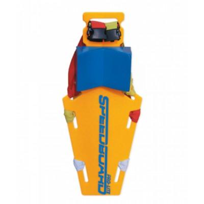 39570_speedboard1
