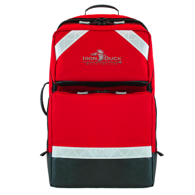 BackpackPlus-Red-32470