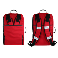 BackpackPlus-RedBack-32470