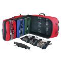 BackpackPlus-RedOpened-32470