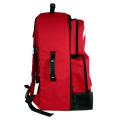 BackpackPlus-RedSide-32470