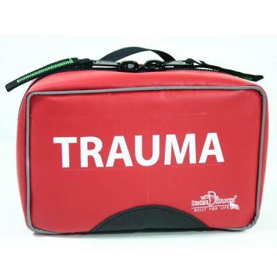 39010_Trauma_module_front