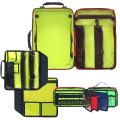 Metro TechPack ALS - 32600-ALS-UP
