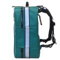 Metro TechPack Case - Side - 32600-CASE-GNUP