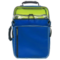 Metro TechPack Case - Fold Down First In Pocket - 32600-CASE-RBUP