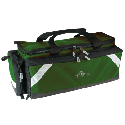 BreathsaverPlus-34016DP-Green